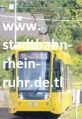 Stadtbahn Rhein Ruhr- hier klicken!