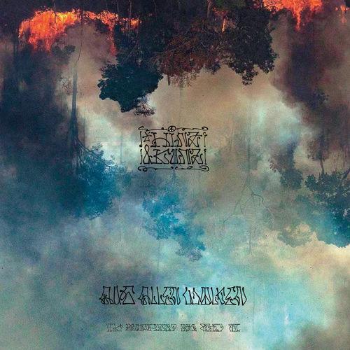 Hinz & Kunz - Aus allen Wolken (2020)