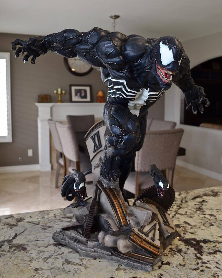 Premium Collectibles : Venom - Comics Version - Page 5 1r7ssg