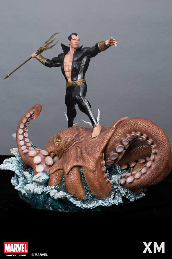 Premium Collectibles : Namor the First, Prince of Atlantis - Page 3 1rjzmp