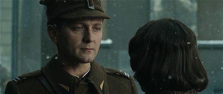 Katyn Katliamı Ekran Görüntüsü 1
