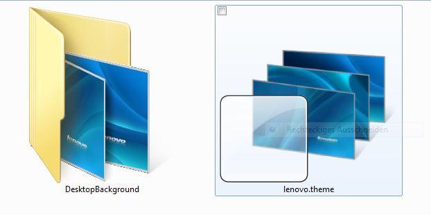 Lenovo Theme Pack Win7 / Win8 / Win8 1 - Lenovo Community