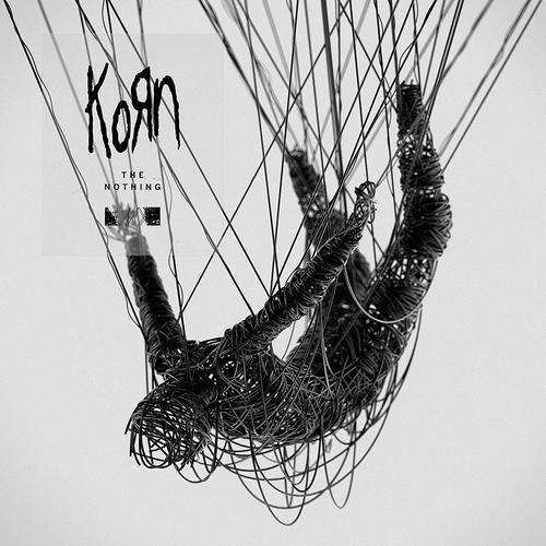 Korn - The Nothing (2019)
