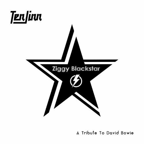 download Ten.Jinn.-.Ziggy.Blackstar.A.Tribute.To.David.Bowie.(2018)