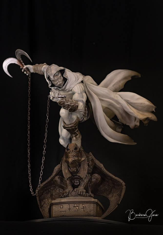 Premium Collectibles : Moon Knight - Page 2 1sncqu