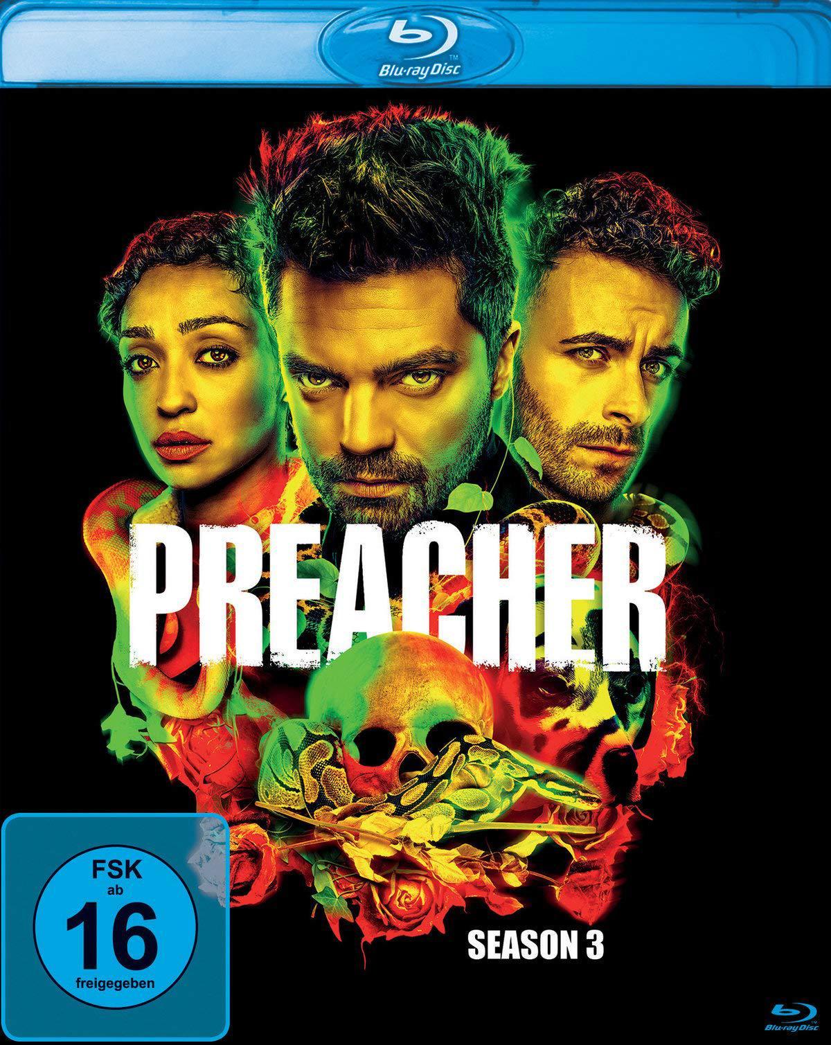 Preacher.S03E01.German.BDRip.x264-iNTENTiON
