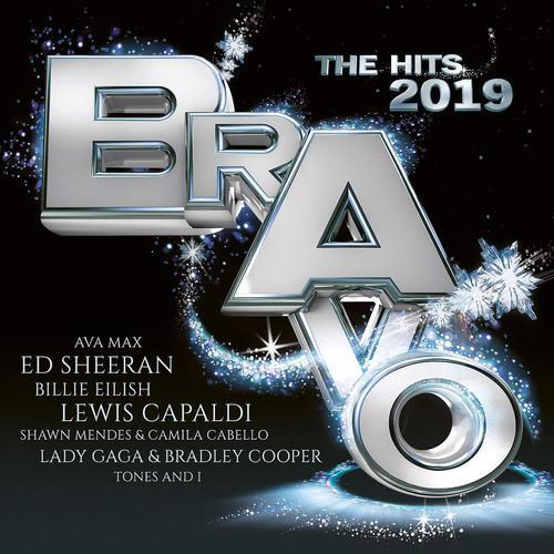 Bravo The Hits 2019 (2019)