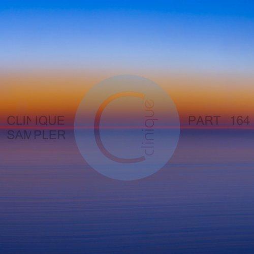 Clinique Sampler Pt. 164 (2018)