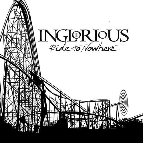 download Inglorious - Ride To Nowhere (Japanese Edition) (2019)