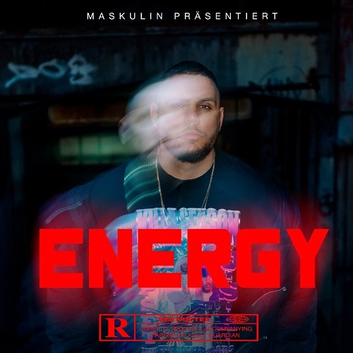 Fler - Energy (2019)