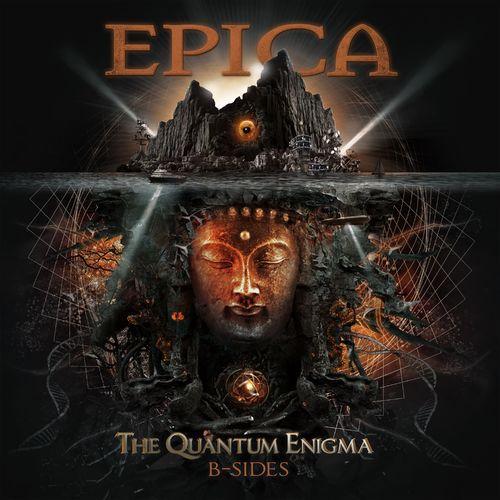 Epica - The Quantum Enigma (B-Sides) (2020)