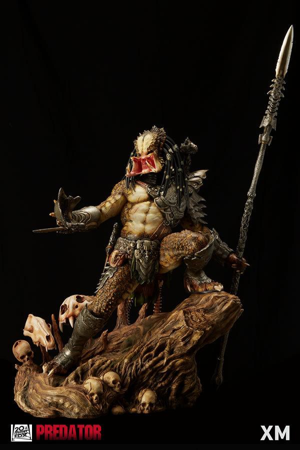 Premium Collectibles : Predator** - Page 3 1v2dgt