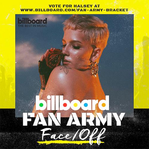 Billboard Hot 100 Single Charts 18.01.2020