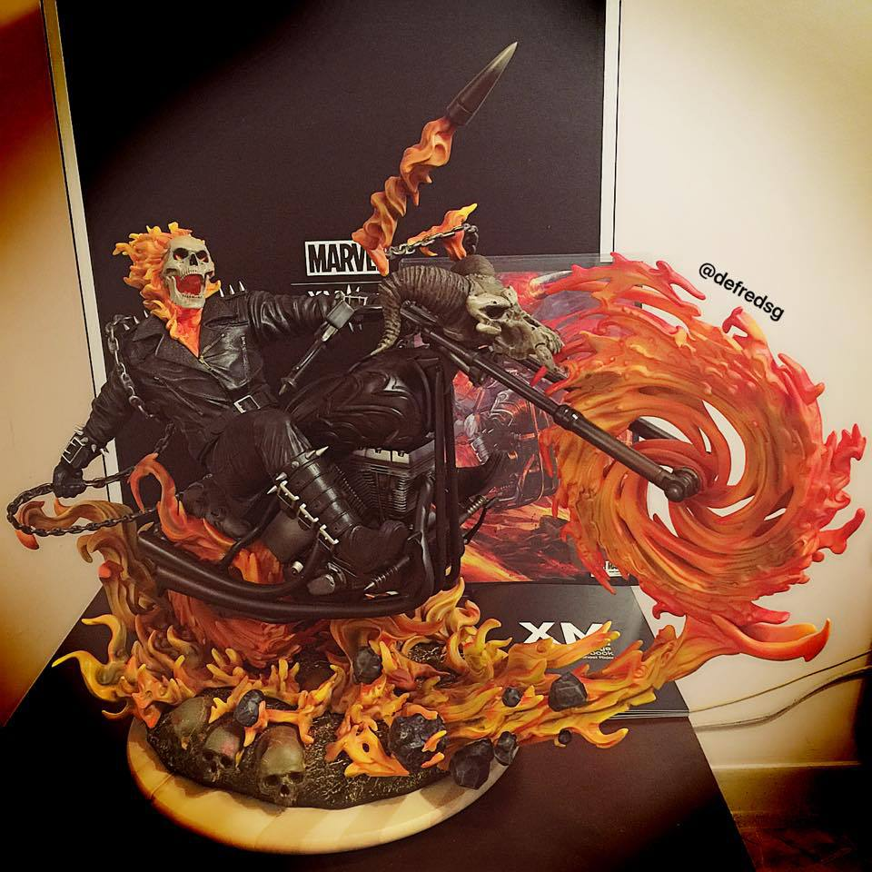 Premium Collectibles : Ghost Rider - Page 6 1vssl9