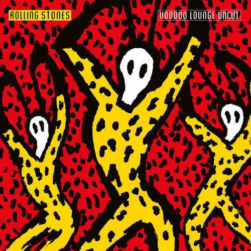 download The.Rolling.Stones.-.Voodoo.Lounge.Uncut.(2018)