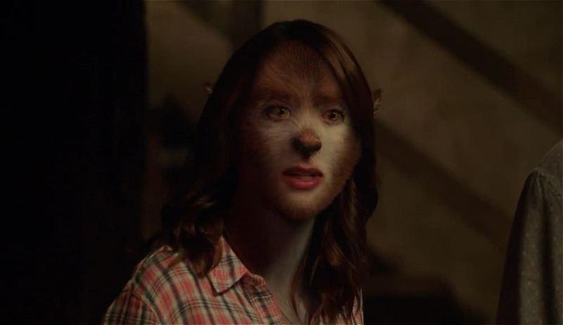 Grimm: 5.Sezon Tüm Bölümler Ekran Görüntüsü 2