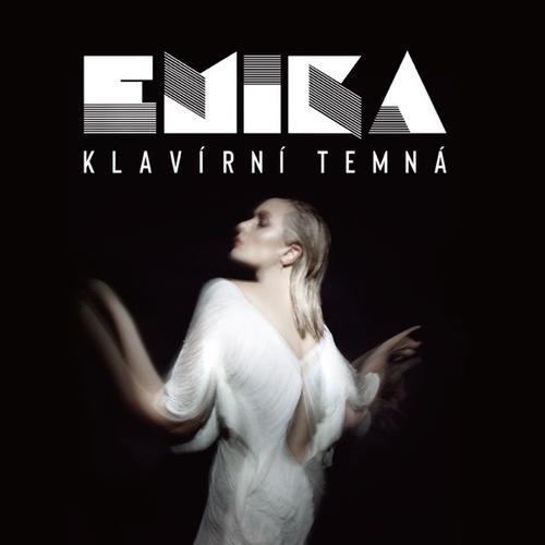 Emika - Klavirni Temna (2020)