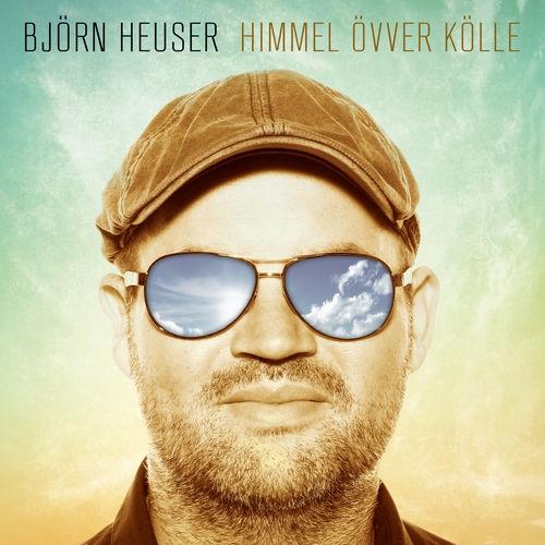 download Björn.Heuser.-.Himmel.Övver.Kölle.(2018)