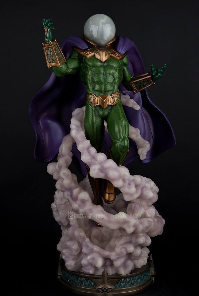 Premium Collectibles : Mysterio - Page 5 1xsxw5