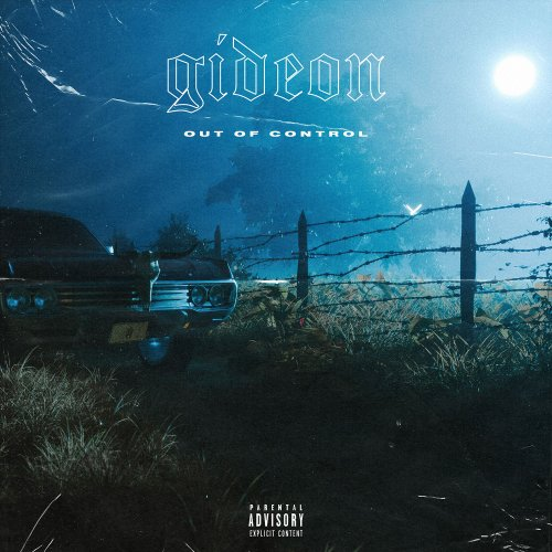 Gideon - Out Of Control (2019)
