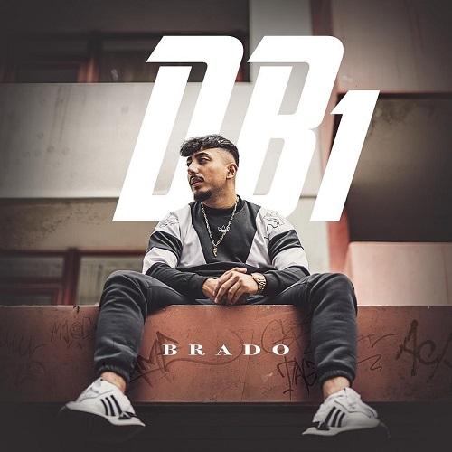 Brado - DB1 (2020)