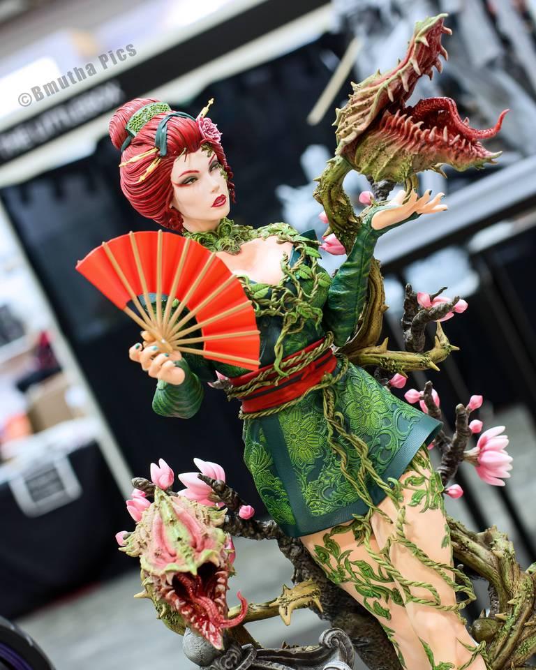 Samurai Series : Poison Ivy - Page 2 1yxhsqwdssxh