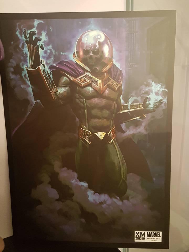 Premium Collectibles : Mysterio - Page 5 1zesvj