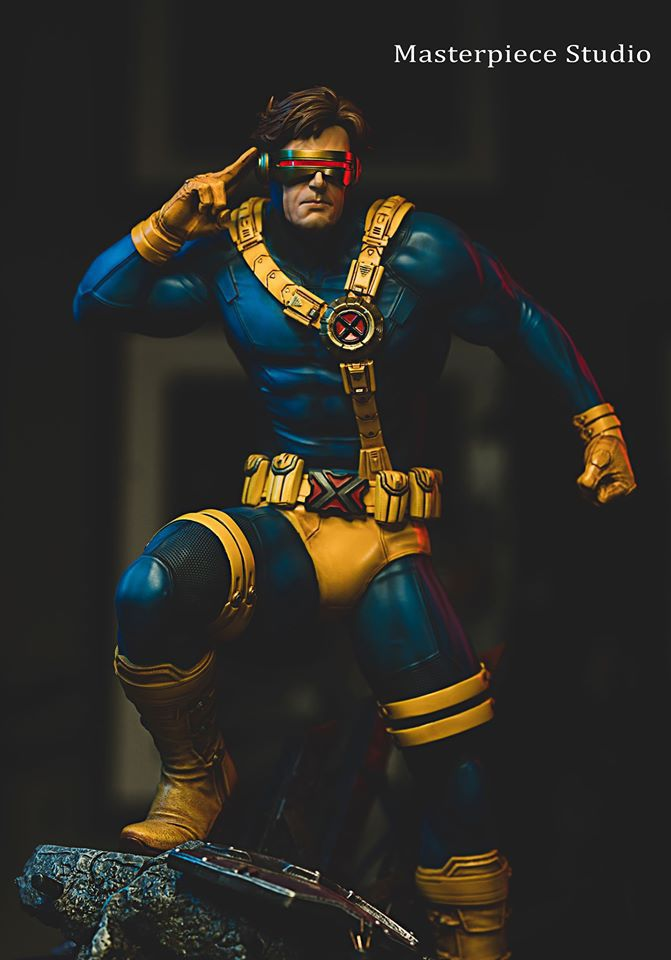 Premium Collectibles : Cyclops** - Page 2 1zgk02