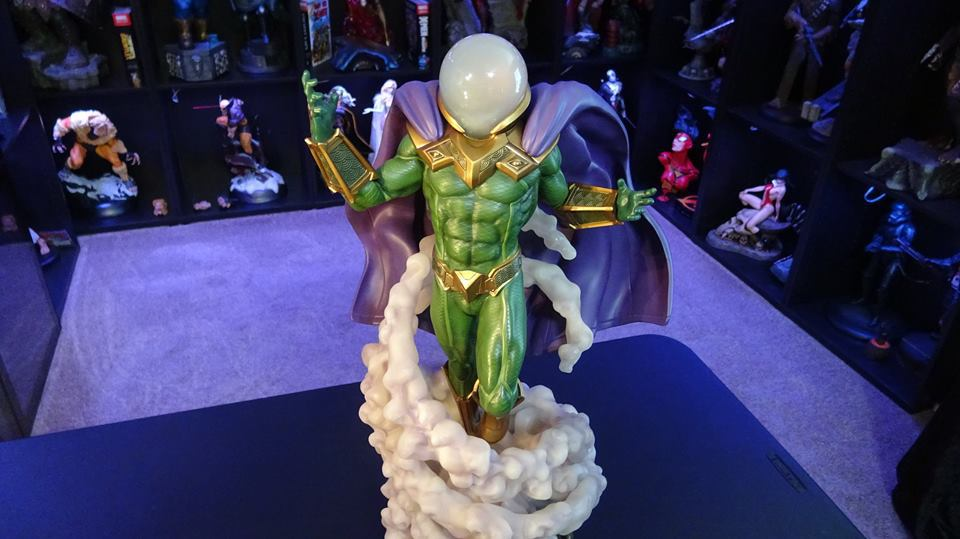 Premium Collectibles : Mysterio - Page 5 1ztybs