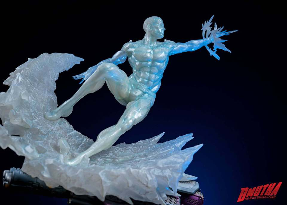 Premium Collectibles : Iceman** - Page 2 1zwkvg