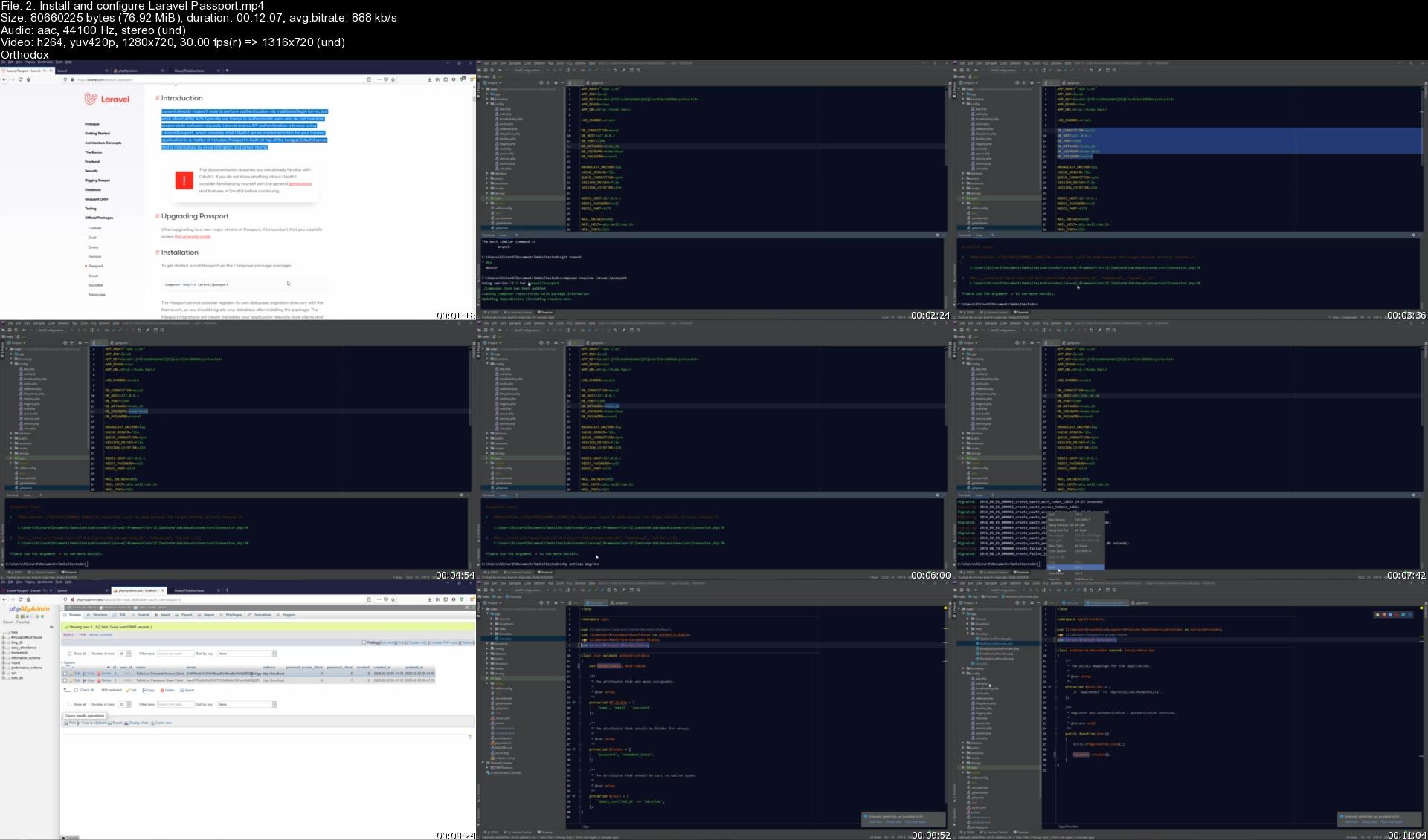 2.installandconfigure2dkpc.jpg