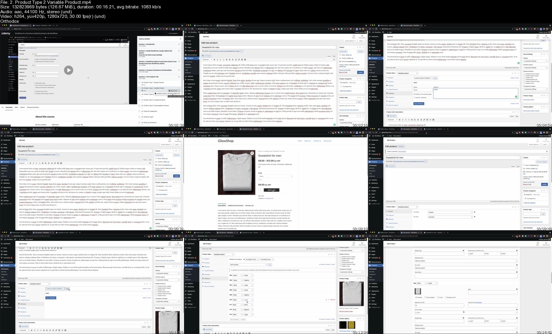 2.producttype2variablnxjux.jpg