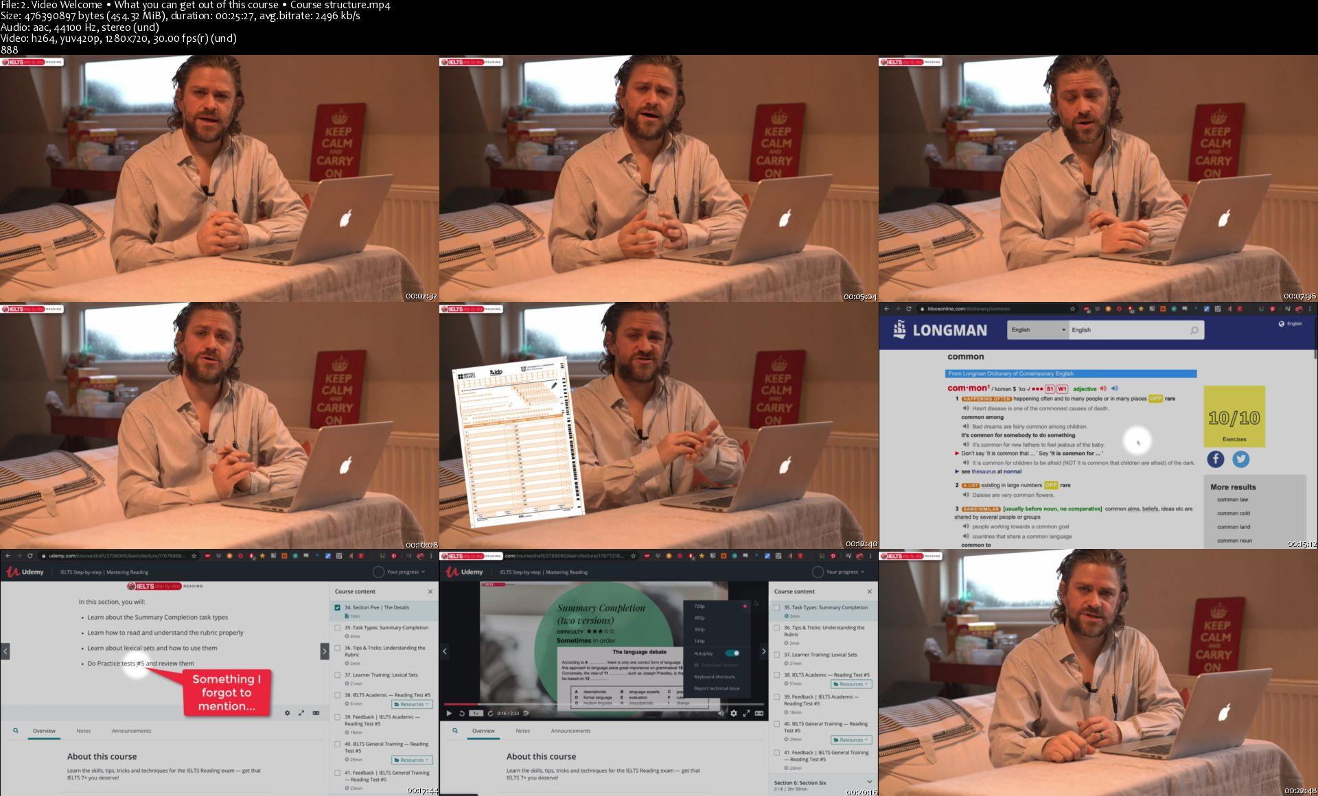 2.videowelcomewhatyoug5k5k.jpg