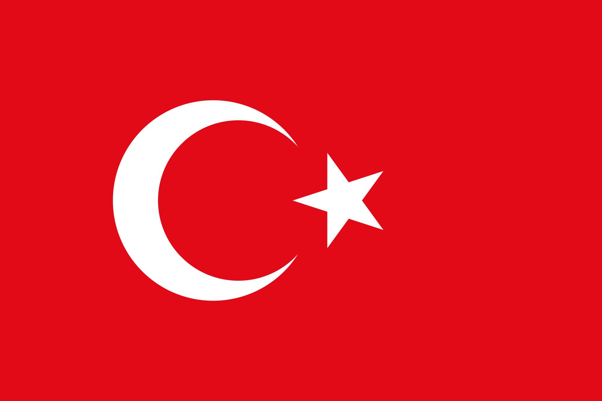2000px flag of turkeytvk65