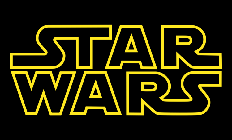 2000px-star_wars_logo6uluy.png