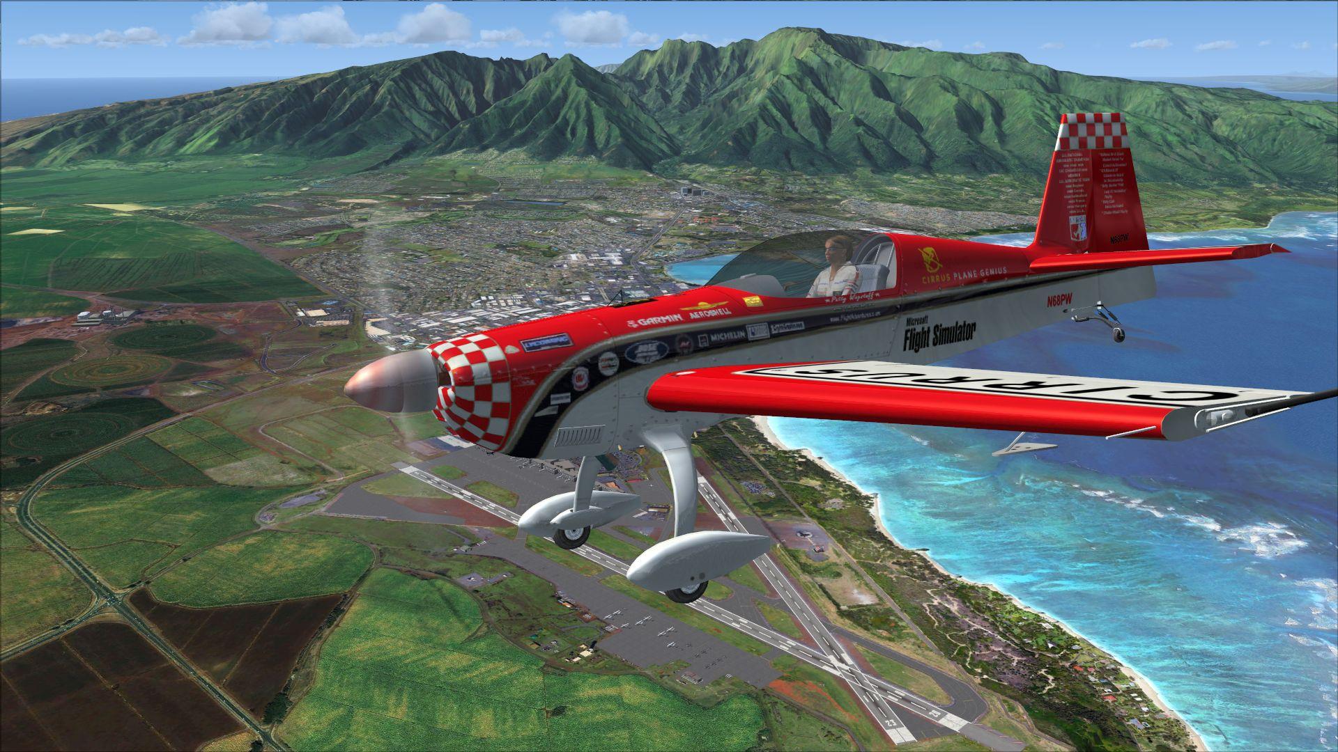 2001_hawaii06_2020-1-rpkzl.jpg