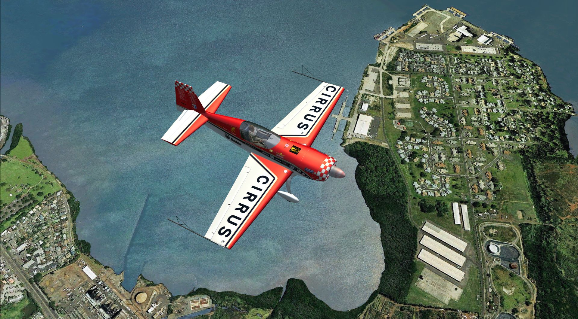 2001_hawaii08_2020-1-fwjxf.jpg