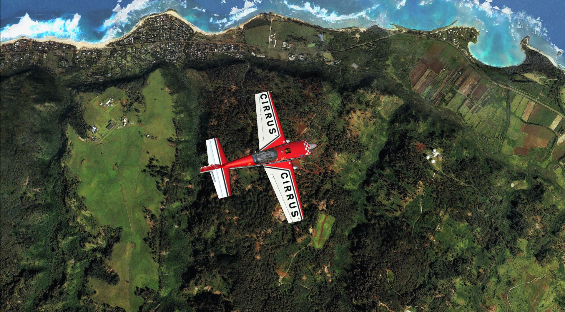 2001_hawaii18_2020-1-8ykk7.jpg