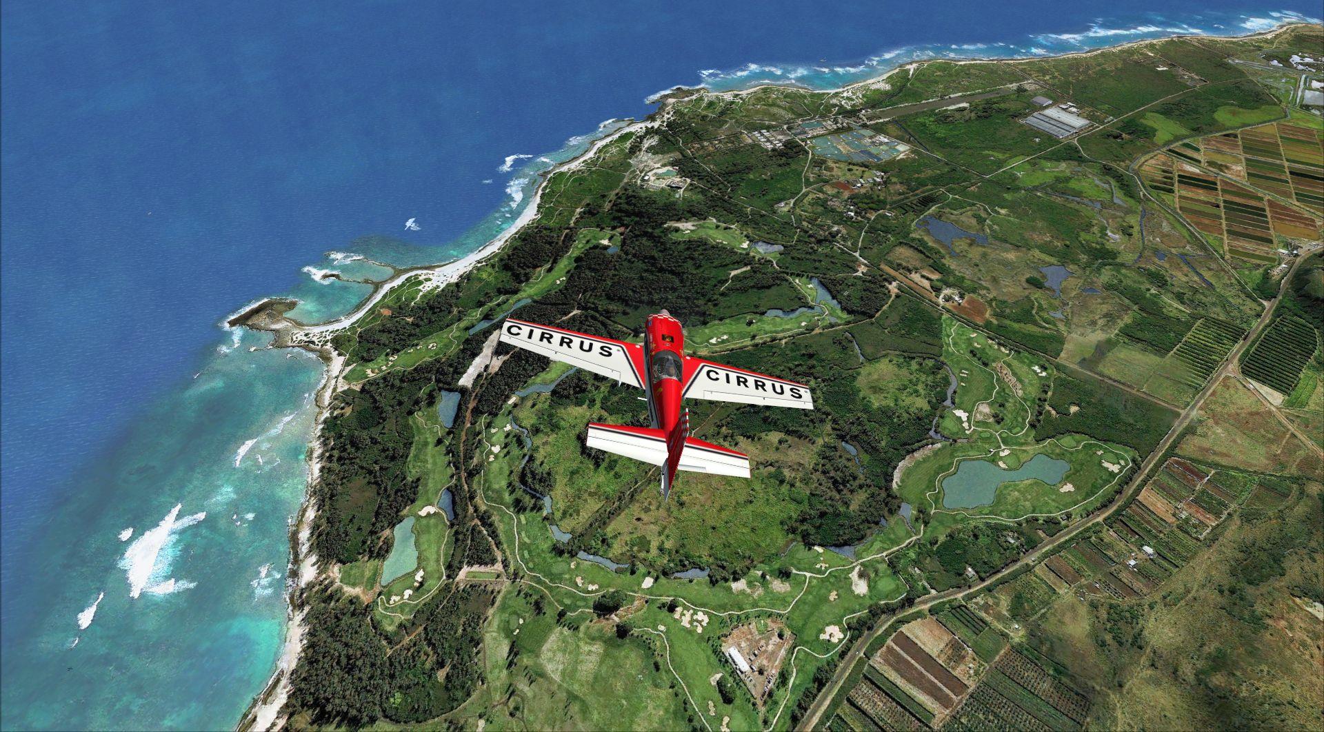 2001_hawaii19_2020-1-wqkqv.jpg