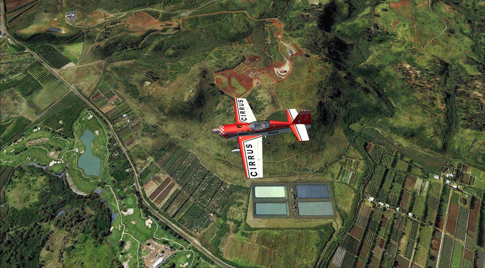 2001_hawaii20_2020-1-q5j0h.jpg