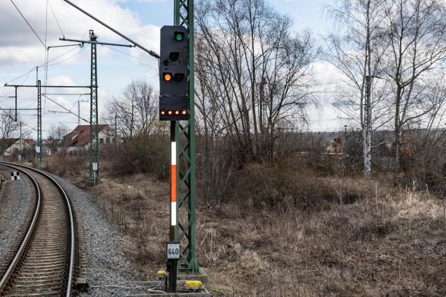 Zum Prellbock - Bahnhofshalle 20032021-32ykz1