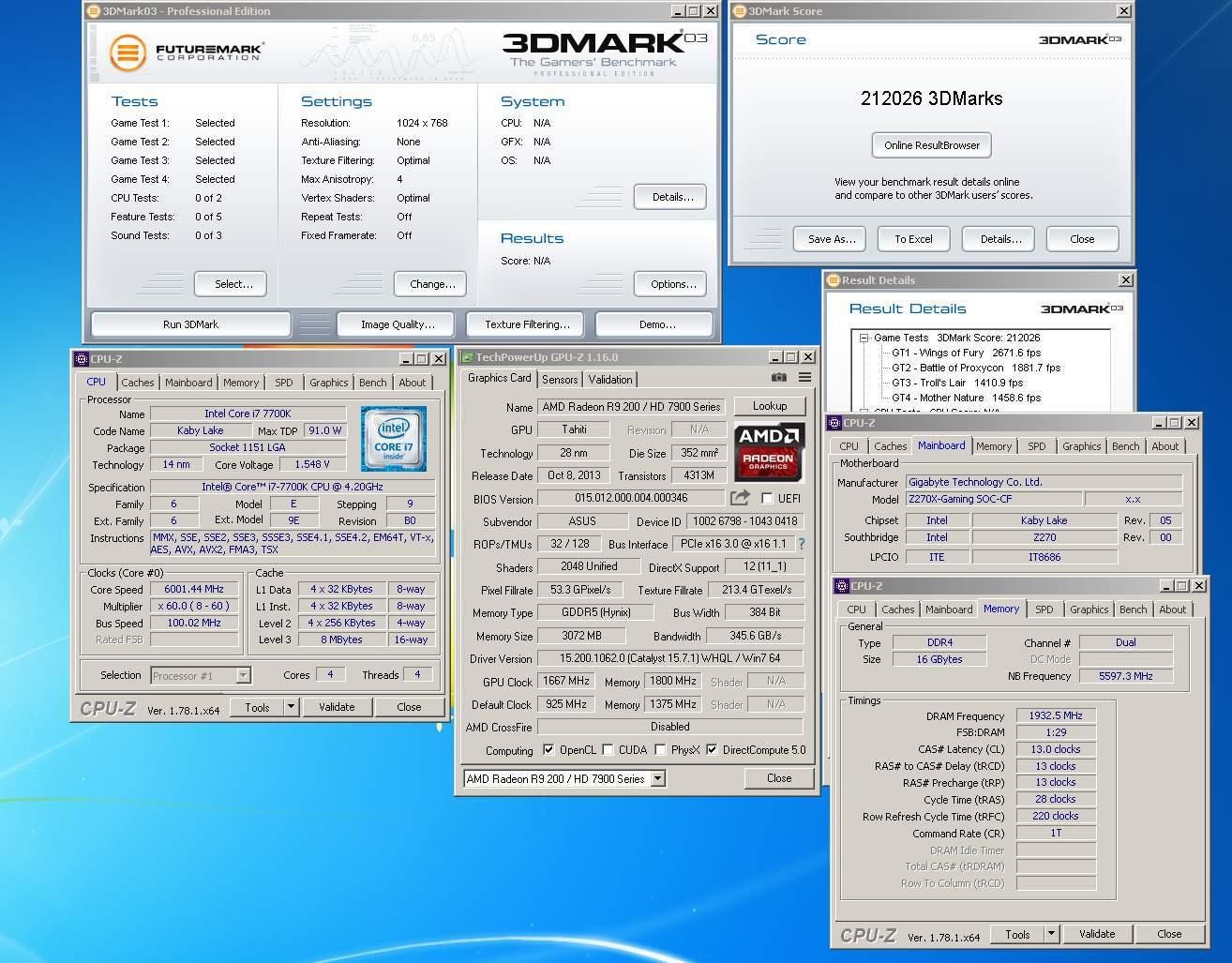 2003_7700k_z270soc_sskoubv.jpg