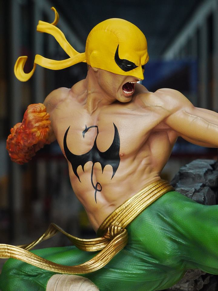 Premium Collectibles : Iron Fist - Page 4 20046417_140149102659pajtk