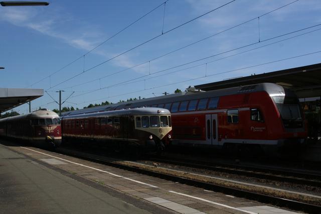 2008 A Braunschweig Hbf