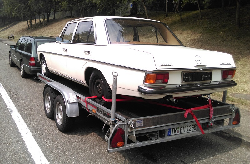 https://abload.de/img/200strich85rspg.jpg