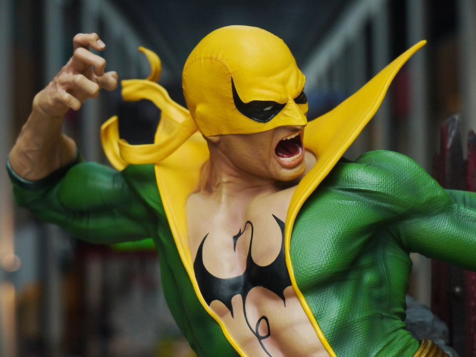 Premium Collectibles : Iron Fist - Page 4 20106580_140149107993w1jhk