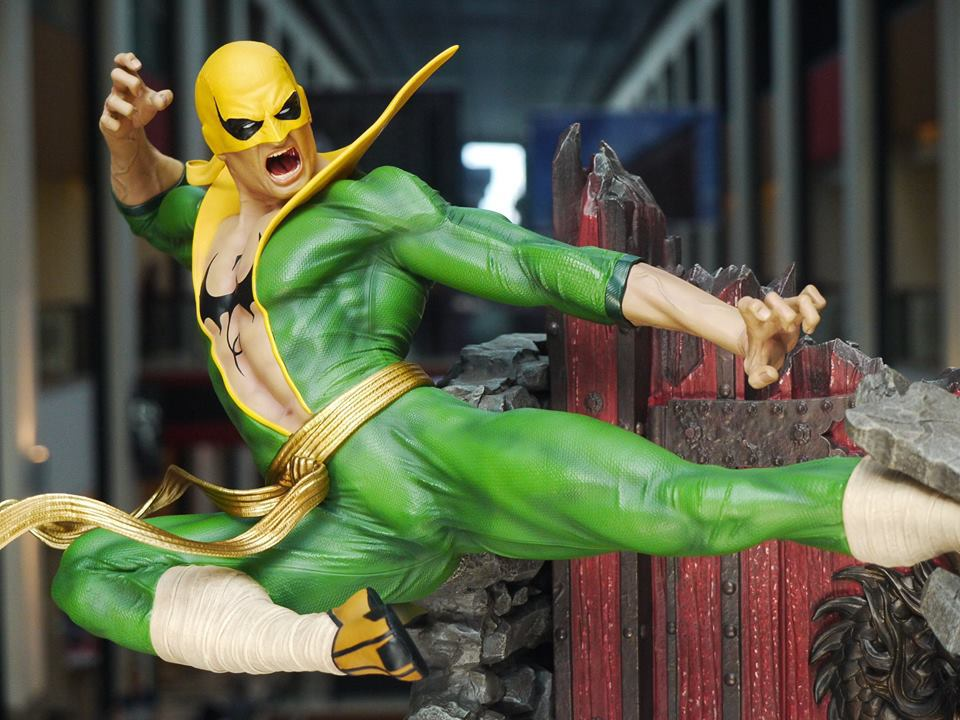 Premium Collectibles : Iron Fist - Page 4 20106588_1401490973265ak5r