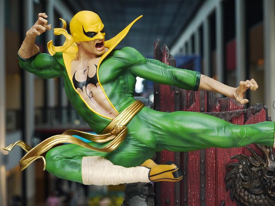 Premium Collectibles : Iron Fist - Page 4 20106777_140149122659i5kdd