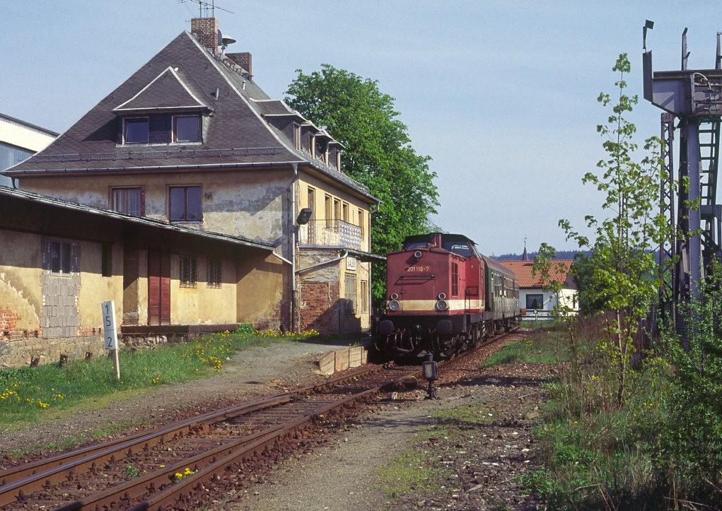 https://abload.de/img/201118rchsaalburg1995h7jw0.jpg