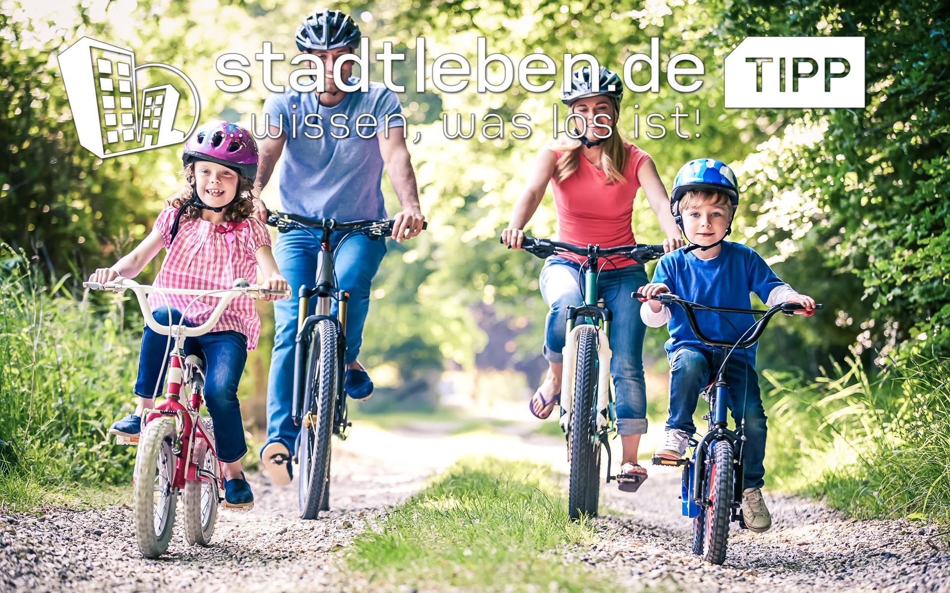 Kletterausrüstung Darmstadt : Tipps für unternehmungen mit kindern in darmstadt und umgeb